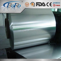 cold hot rolled 2b/no.1 finish plate coil ss304 stainless steel price per kg