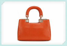 Factory direct sale fashion ladies designer replica handbags china dropship paypal