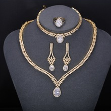 New product 2017 wholesale mexican beaded jewelry With Long-term Service