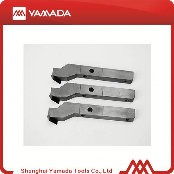 Main product machine top quality supply good quality kennametal cutting tools made in china
