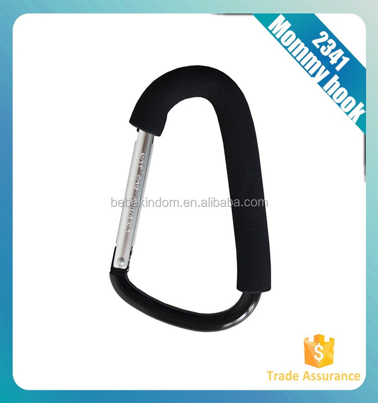 2020 Multi-functional Mommy Hook Buggy Stroller Hook