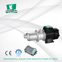 TSSP0.76-30-36/210 standard or nonstandard solar DC swimming pool pump
