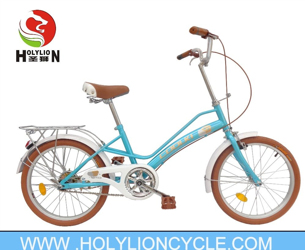 NEW MODEL CITY BIKE,CHEAP BIKE,lady bike/bicycle