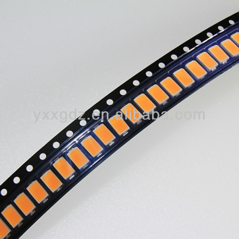 Ultra bright 5630 5730 smd led datasheet