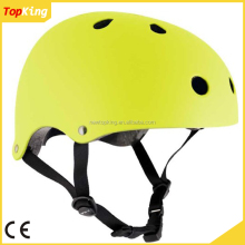 New kids kick bike helmet small kids helmet for kids 2-5 years