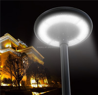 120w stand alone adjustable prices of led solar street light
