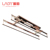 Intelligent LED Lights Balcony Ceiling Mounted Electric Clothes Drying Rack