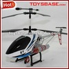 SONGYANG 8088-49 rc helicopter titan