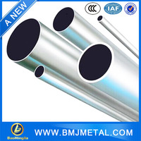 Reasonable Price Widely Use 15Mm Aluminum Tube