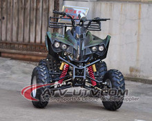 2016 NEW MODEL 350cc atv quad