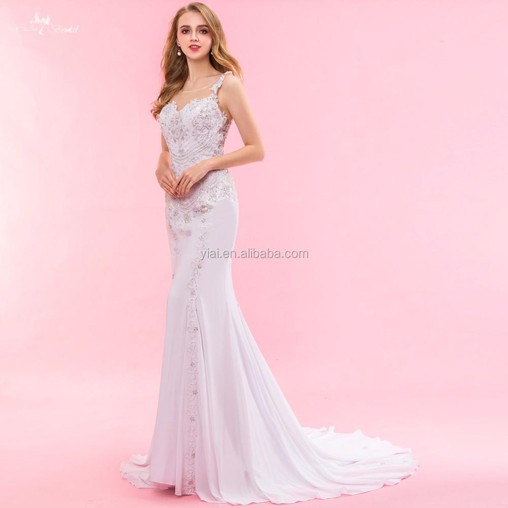 Perfecto Diseñadores De Vestidos De Novia Bling Patrón - Ideas de ...