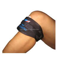 Fashion Ligament Knee Wrap Knee Strap