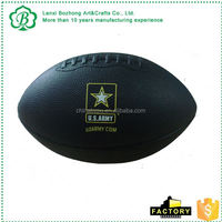 Latest custom design sport stress ball with good offer