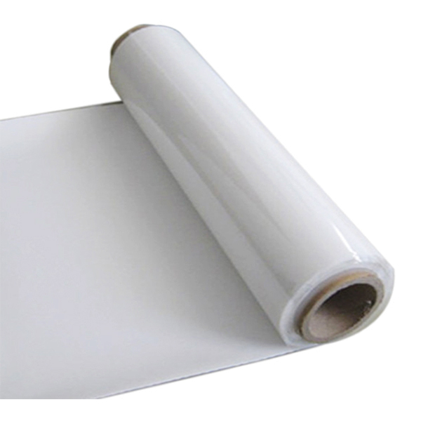 big factory cheap transparent silicone baking paper
