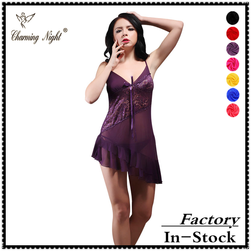 super beautiful girls hot sexy pregnant lingerie babydoll women bridal sex lingerie