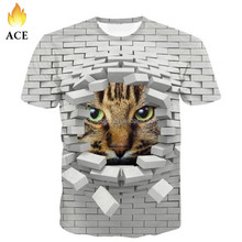 Wholesale custom made digital sublimation printing t shirts , high quality kids t shirts