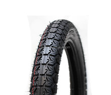 3.00-18 Wholesale Price MOTORCYCLE TIRE and inner tube