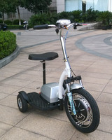 3 wheel scooter for adult electric stand up scooter 3 wheel electric standing scooter also with seat