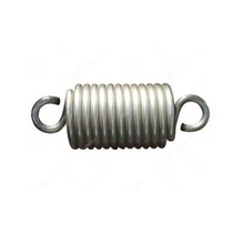 Big Manufacture OEM Carbon Steel Bed Metal Spring