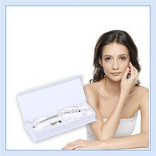 home&beauty salon use pen for wrinkle permenant removal and cleansing