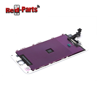 China factory supply cheap price phone parts for iphone 6plus lcd