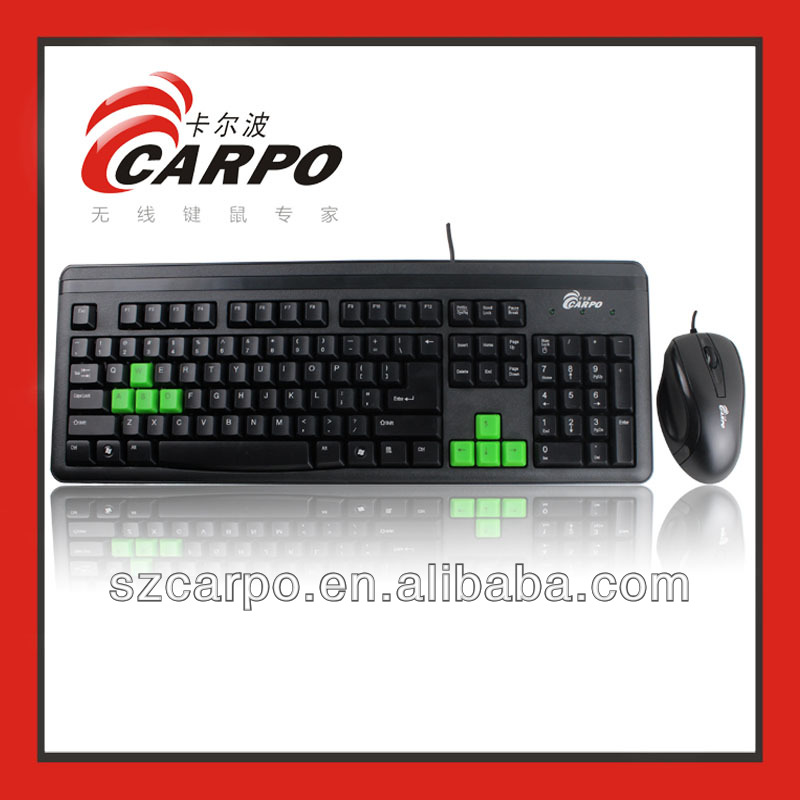 For Dell Inspiron Notebook PC Keyboard made in china alibaba T800