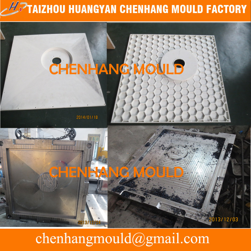 2016 China supplier ceilings pop design moulds
