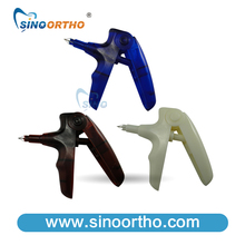 SINO ORTHO chain ring easy shooter medical and dental supplies
