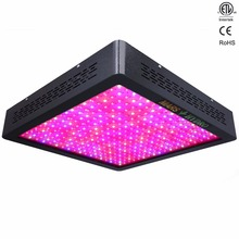 Free shipping no tax Mars Hydro cheap led grow lights with 2 years warranty