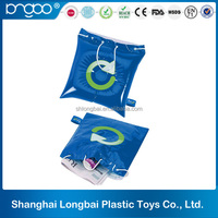 PVC Inflatable Beach Bag