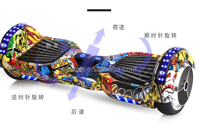xiangqing65.jpg
