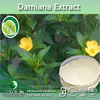 Sexual Enhancement Product Damiana Extract ,Damiana Leaf Extract Powder,
