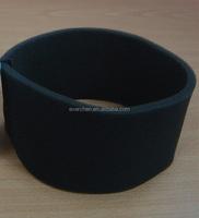 Foam Wrap For Yanmar 114650-12550 Air Filter