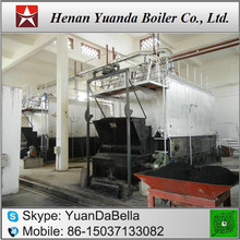 coal boiler for home, coal fired boiler for home, china coal boiler
