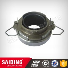 toyota Supplier Chassis Parts clutch release bearing price for Toyota HILUX 31230-35061 LAN15