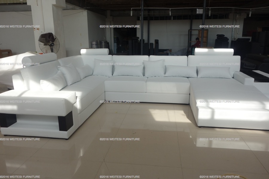 storage design affordable sectional sofas