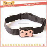 Gps tracker for dogs p0wGf smallest pet tracking collar for sale