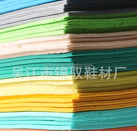 black white colorful and environment friendly EVA foam sheet