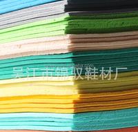black white multicolor environment friendly EVA foam sheet for shoe sole/slipper/mat