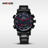 2015 best product wholesale water resistant cheap accept paypal watches