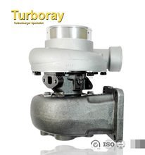 Diesel Engine Type and Turbocharger Type 316473 for 5010359839 Renault Truck