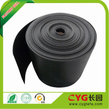 Anti-Static Foam Roll Material/Closed Cell Packing Foam/PE Fireproof Pefoam Roll