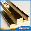 /product-detail/chinese-manufacturing-titanium-flat-bar-in-competitive-price-60404126399.html
