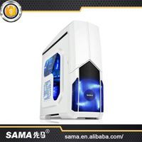 SAMA Embellished Cheap Price Pc Case Gaming