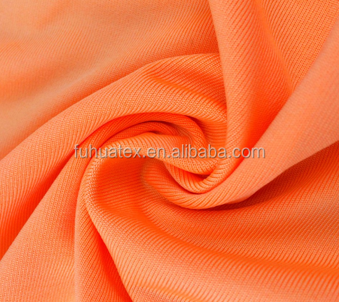 International Approvals pbt italy swimwear fabric