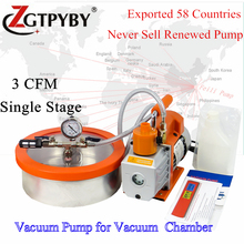 hand vacuum pump with pressure gauge reorder rate up to 80% vacuum pump pressure gauge