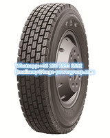 Cheap price and High quality Truck tires 11r22.5 11r24.5 285/75r24.5 295/75r22.5 for USA market