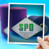 Tongxiang 60Nm/2 Hand Knitting Fancy Yarn Wholesale For Scarf Weaving,100% Mulberry Silk,Free Samples,SPO