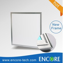 Ultra-thinCE Rohs Super Brightness Wall mounted LED Panel Light Distributor