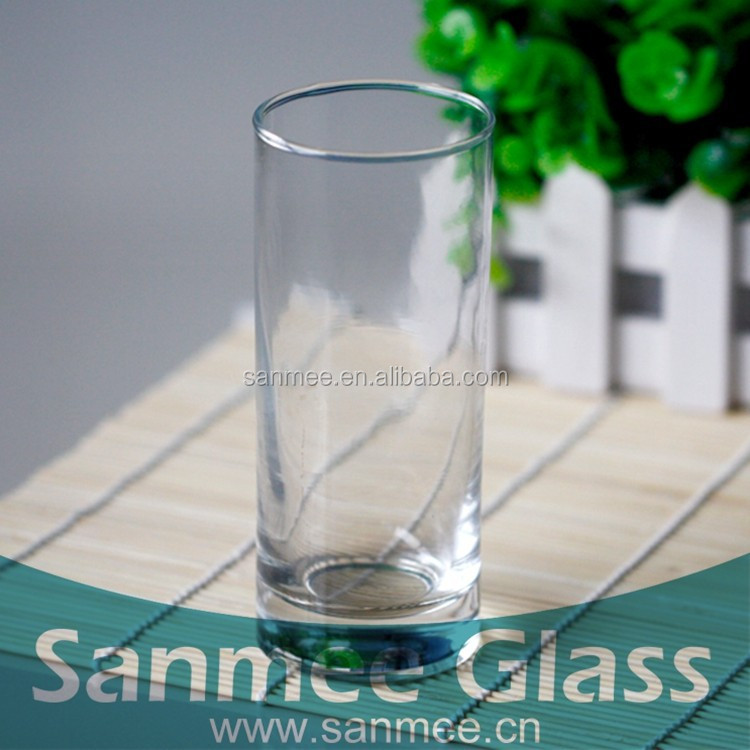 2015 New Year Highball Drinking Glass Tumbler Hot Sales